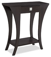 Console Table.jpg