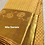 Thumbnail: Pure Kanchipuram Silk