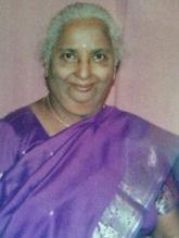 Rajeshwary (2).jpg