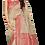 Thumbnail: Banarasi Silk Saree