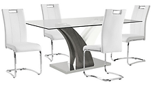 Dinning Table w-chair-Tux_edited.png