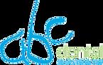 ABC+Dental+horizontal+logo.png
