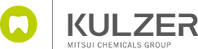 Heraeus_Logo_45px (2).png