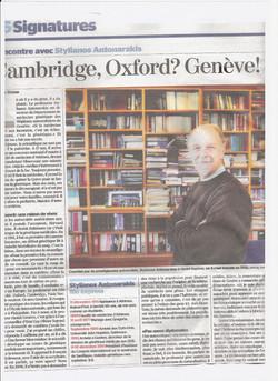 06.01.2012_-_Tribune_de_Genève