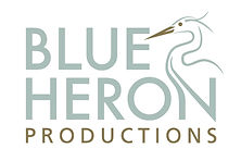 Blue Heron Productions