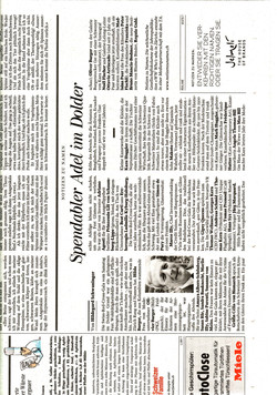 090921_Tages Anzeiger