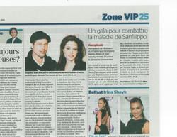 08.11.2011_-_Tribune_de_Genève