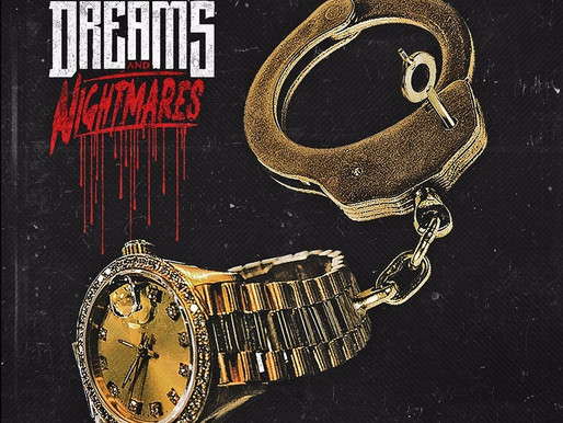 Classic Tape: Dreams and Nightmares