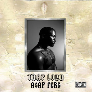 Classic Tape: Trap Lord