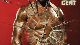 Classic: Get Rich or Die Tryin'