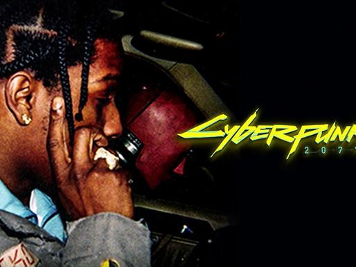 A$AP Rocky - Flacko Locko