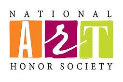 nahs-logo.jpg