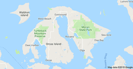 Orcas Island.png