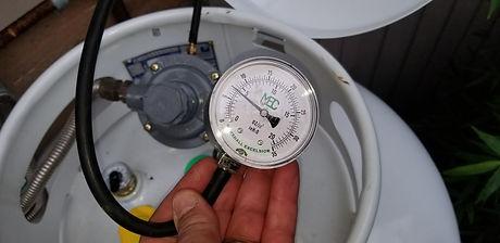 Pressure Test.jpg