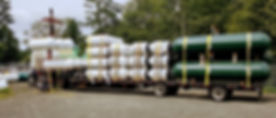 Tanks Unloading.jpg