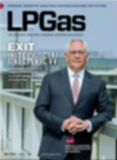 lp-gas-magazine.png