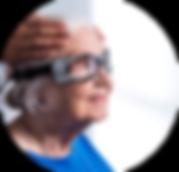Videoinstamografía