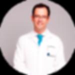 Dr. Juan Pablo Diaz -  Otorrinolaringólogo