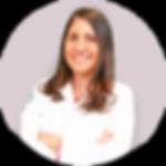 Dra. Elisa Contreras - Medicina Oral
