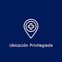 ubicacion privilegiada.png