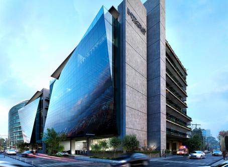 Torre II Integra Medical Center