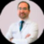 Dr. Ruy Gil - Neurocirugía y Cirugía de Columna