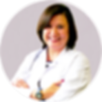 Dra. Ninoshca Alvarado - Alergología e Inmunología