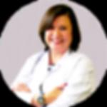 Dra. Ninoshca Alvarado - Alergóloga