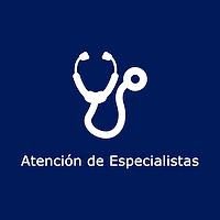 Atencion de Especialistas.png