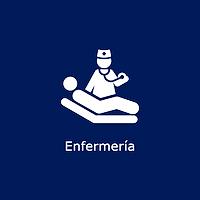 Enfermeria.png