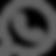 whatsapp-logo-variant.png