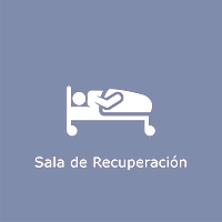 Sala de Recuperacion.png