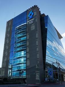 Edificio Integra Medical Center