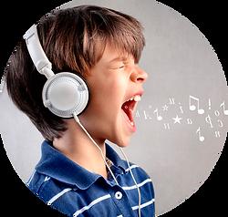 Terapia de Voz.png