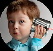 Audiometría Centro Clínico Cabeza y Cuello