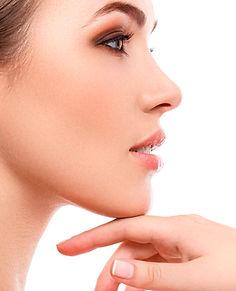 Cirugía Estética Nasal.jpg