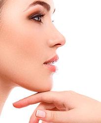 Cirugía Estética Nasal