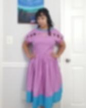 Nancy Dress HH.jpg