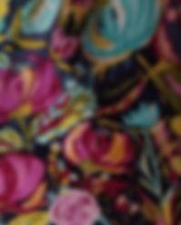 002 Fabric.jpg