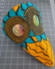 Sunfl-Owl-wer.jpg
