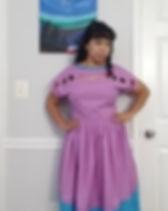 Nancy Dress.jpg