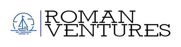 Roman Ventures Logo (2).jpg