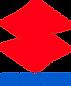 suzuki-logo-png-transparent.png