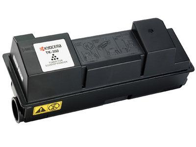 TONER TK-350 PARA USO FS3140+MFP