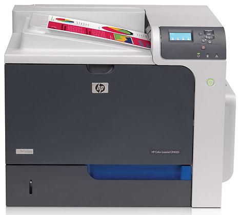 IMPRESORA HP LJ CP4525