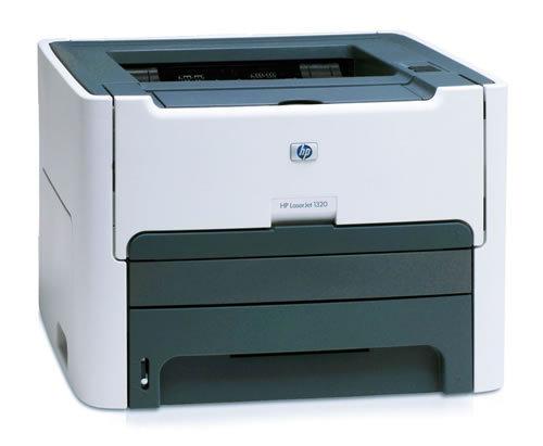HP LJ 1320