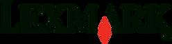 Lexmark-logo.png