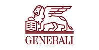 logo-vector-generali-seguros.jpg