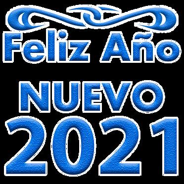 png-2021-feliz-ano-nuevo.png