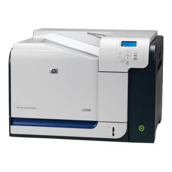 HP LJ CP5225